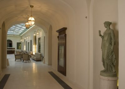 ref_hotel_apaczaisz1