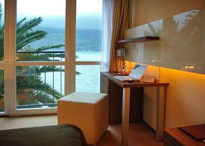 ref_hotel_montenegro4