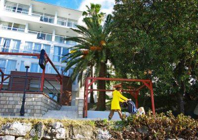 ref_hotel_montenegro5