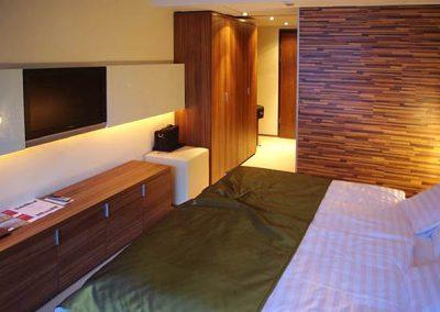 ref_hotel_montenegro6